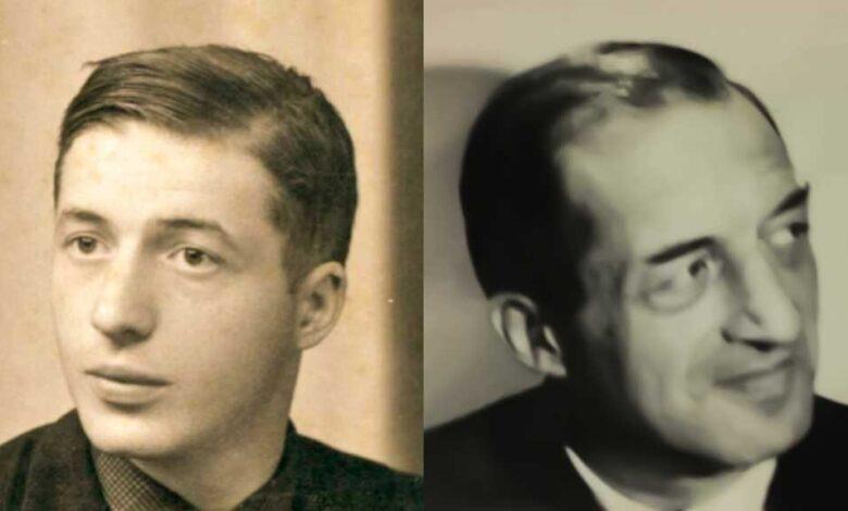 Estanislao Gassowski
