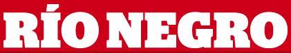 El 1 de mayo de 1912, se fundó el actual diario Río Negro, uno de los matutinos más prestigiosos del país.