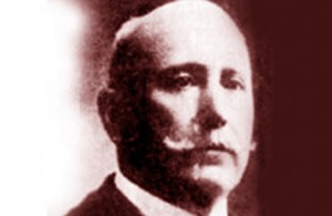 Pedro Linares