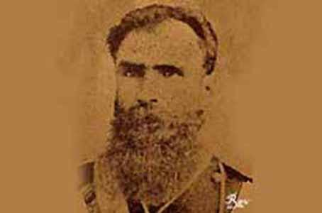 Saturnino Torres