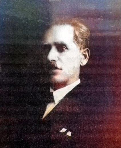 Julio Pelagatti