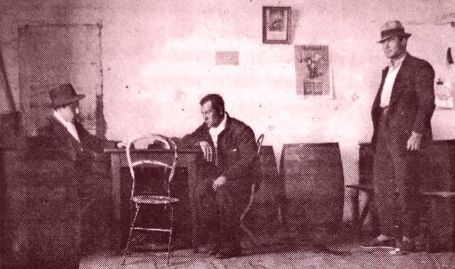 Archivo de la Justicia Letrada del Territorio Nacional del Neuquén - (AJLTN) - exp.nº 1047