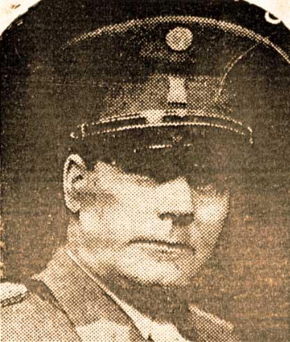 Rafael Castilla - Director de la U9 - 1909-1936