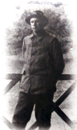 Martín Bresler