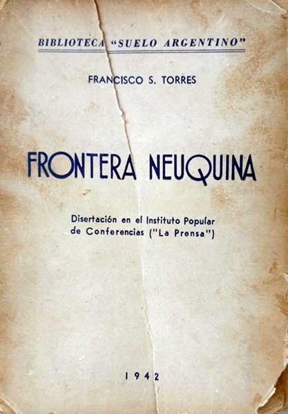 Francisco S. Torres - Autor de