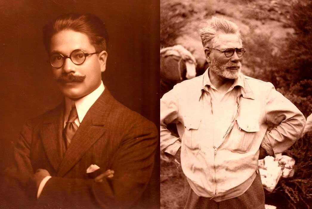 Gregorio Álvarez
