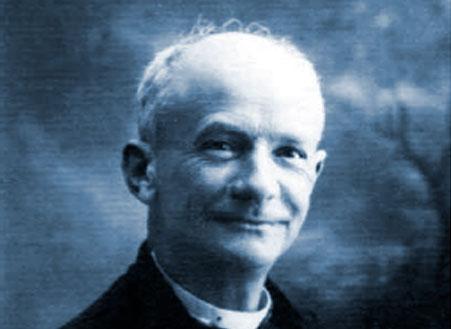 José María Brentana.