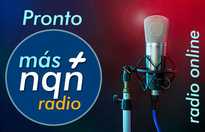 Radio Más Neuquén