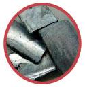 Extracción de Sodio metálico