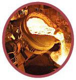 Industria Metalúrgica