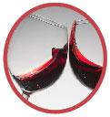 Clarificación de vinos y jugos