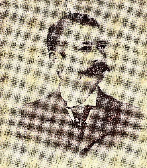 Celestino Dell'Anna