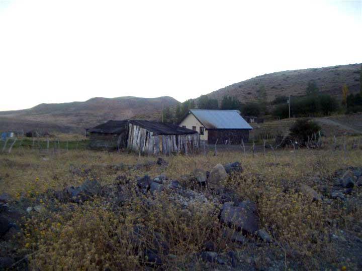 Los Miches - Comunidad Antiñir Pilquiñan (2010) - Foto Rodrigo Tarruella