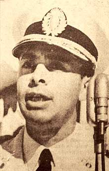 Federico Toranzo Montero
