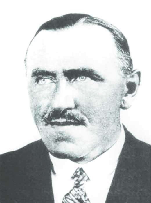 Ricardo Wichmann