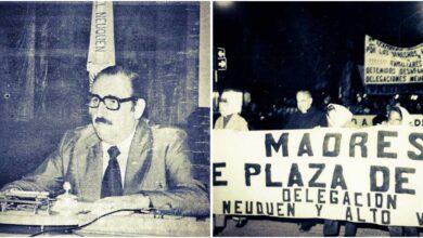Reflexiones en un aniversario del golpe de 1976