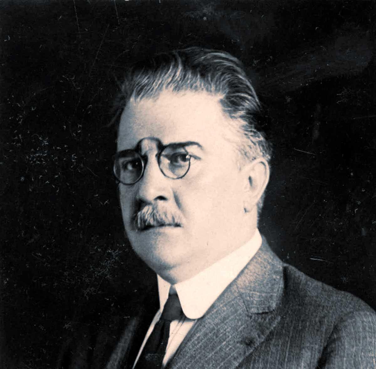 Miguel Camino