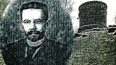 Dimite el gobernador del Neuquén - Juan Ignacio Alsina.