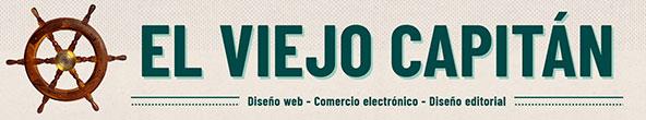 Diseño web - Comercio electrónico